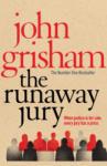 The Runaway Jury (2007)