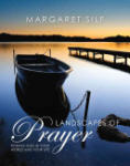 Landscapes of Prayer (2011)