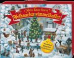 Mein Anne Suess Weihnachtswimmelkoffer (2011)