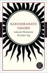 Indische Weisheiten fuer jeden Tag (2011)