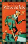 Pinocchio (2011)