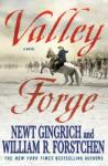 Valley Forge: George Washington and the Crucible of Victory (2011)