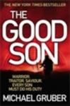 The Good Son (2011)