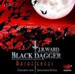 Black Dagger 13. Racheengel (2011)