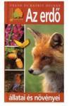 Az erdő állatai és növényei (2007)