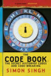 The Code Book (2000)