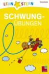 Lernstern: Schwunguebungen Vorschule (2012)