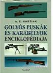 Golyós puskák és karabélyok enciklopédiája (1999)