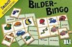 Bilder-Bingo (2004)