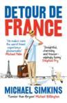 Detour de France: Adventures in Family History (2010)