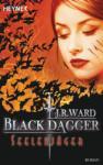 Black Dagger 09. Seelenjaeger (2009)