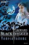 Black Dagger 12. Vampirtraeume (2009)
