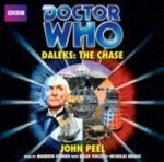 Daleks: The Chase (2011)