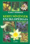Kerti növények enciklopédiája (2002)