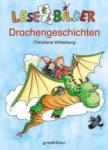 Lesebilder: Drachengeschichten (2007)