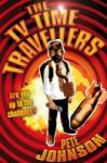 The TV Time Travellers (2009)