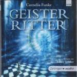 Geisterritter (2011)
