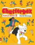 Chatterbox: Level 2: Pupil's Book (1999)