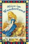 Alice im Wunderland (2011)