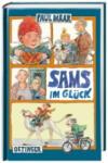 Sams im Glueck (2011)