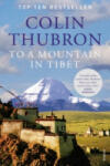 To a Mountain in Tibet (2012)