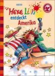 Hexe Lilli entdeckt Amerika (2011)