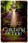 Catching the Tide (2011)