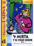Mirta y el viejo senor (2006)