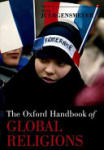 The Oxford Handbook of Global Religions (2011)