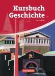Kursbuch Geschichte. Von der Antike bis zur Gegenwart. Schuelerbuch (2009)