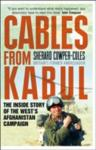 Cables from Kabul (2012)