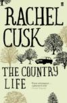 The Country Life (2011)