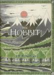 The Hobbit Pocket 75th Ann. Ed (2011)