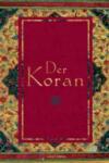 Der Koran (2012)
