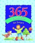 365 Geschichten für Jungen (2010)