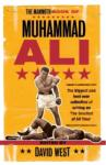 The Mammoth Book of Muhammad Ali (2012)