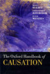 The Oxford Handbook of Causation (2012)
