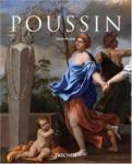 Poussin (2008)