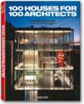 100 Houses for 100 Architects (2008)