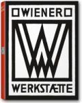 Wiener Werkstatte (2008)
