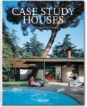 Case Study Houses (2009)