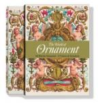 The World of Ornament (2009)