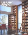 Library Design (2007)