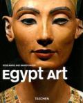 Egypt Art (2007)