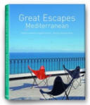 Great Escapes Mediterranean (2009)