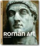 Roman Art (2007)