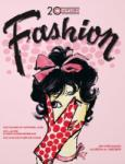 20th Century Fashion: 100 Years of Apparel Ads (2009)