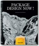 Package Design Now! (2008)