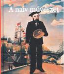A NAÍV MŰVÉSZET /MINI-VENTUS L (2005)