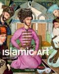 Islamic Art (2009)
